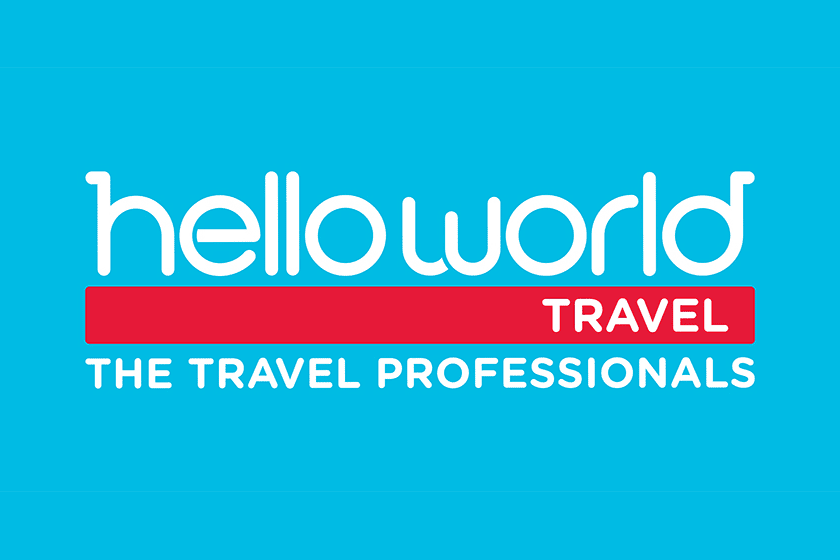 helloworld Travel Rototuna
