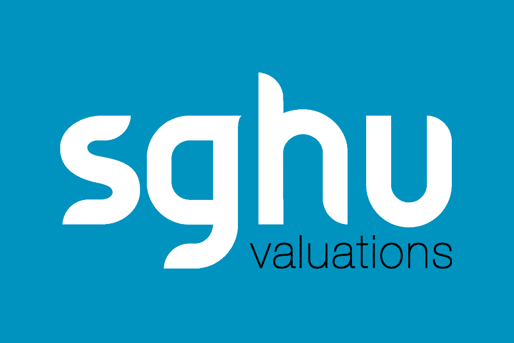 SGHU Valuations