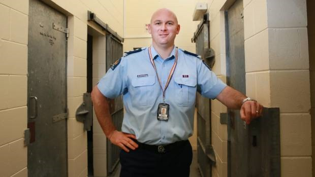People priority for new Western Waikato area commander