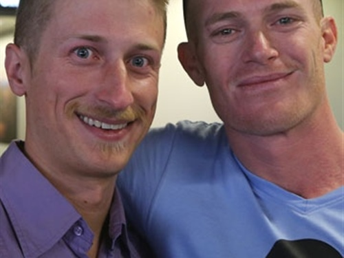 Kiwi climber relieved to find fallen mate alive