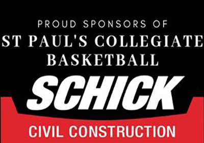 Schick Civil Construction