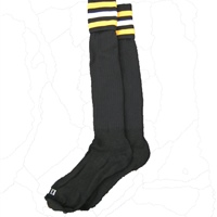 Winter Sports Team Socks