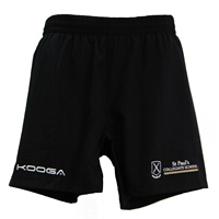 Kooga multi shorts