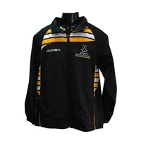 Kooga Tracksuit jacket (Year 10-13)