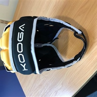 Headgear Kooga