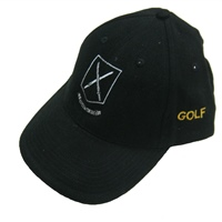 Cap St Paul's Golf Cap