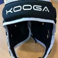 Rugby headgear Kooga