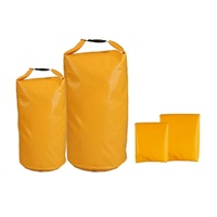 ACE laminated dry bag