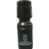 Sport Drink Bottle