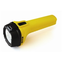 Eveready dolphin waterproof torch
