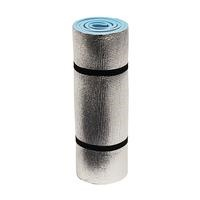 Thermal roll mat